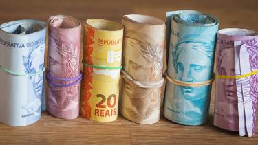 Hét tuti tipp, amivel a Goldman szerint jövőre meg lehet gazdagodni