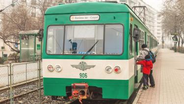 hev budapest portfolio felmeres egyuttmukodes 201117