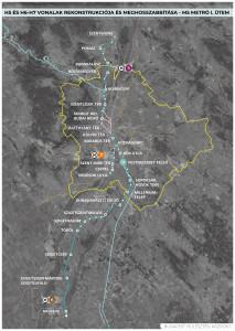 HEV_fejlesztes_térkép
