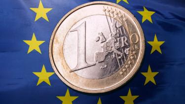 Hibás konstrukció az euró vagy az eurózóna?