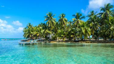 Hihetetlen vagyonokat rejtegetnek a gazdagok: íme a világ első számú offshore paradicsomai