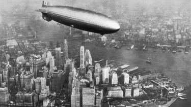 hindenburg_getty
