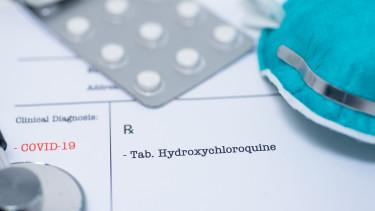 hirdoxiklorokin_koronavirus_gyogyszer