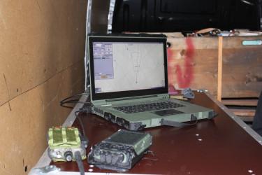 Hirtenberger számítógép
