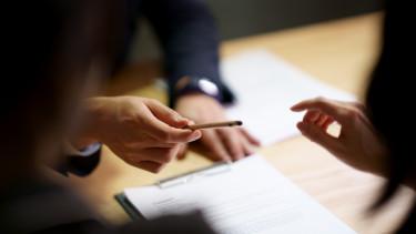 hitelszerződés jelzáloghitel bank bubor kamat