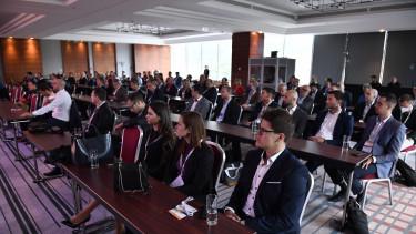 hiventures konferencia finanszirozas