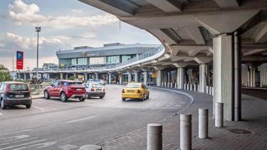 Hogy jutunk ki a reptérre, ha lezárják a 3-as metró déli szakaszát?