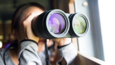 Hogyan másold a sikeres befektetőket? - Videó