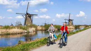 hollandia_nyugdíjasok_getty