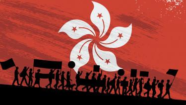hongkong recessuibú