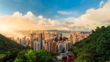hongkong_shutterstock-20180906