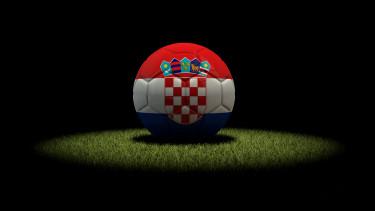 horvát labdarúgó eb