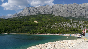 horvatorszag_croatia_makarska