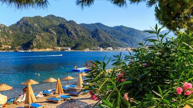 Horvátországi autós nyaralást tervezel? - Gondold meg inkább Törökországot!