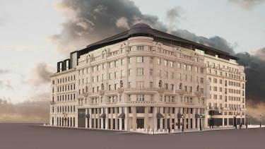 Hotel Dorothea01