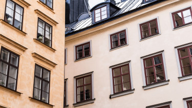 House prices keep rising in Budapest despite expectations