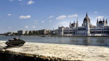 How can 3 million Hungarians work for 10 million?