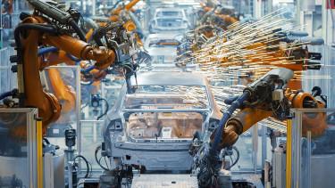 Hozhatnak a robotok holisztikus jóllétet a fenntartható teljesítményért cserébe?