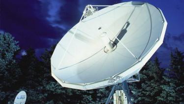 hub_antenna