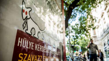 Hungarian Advertising Association shocked by new tax idea