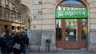 Hungarian and Austrian banks seen widening footpring in the Balkans