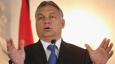Hungarian PM Orbán to hold extraordinary press conference today