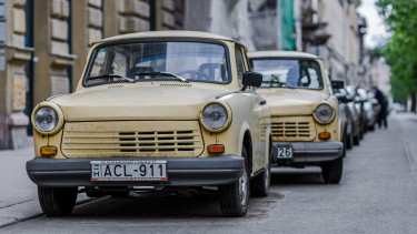 Hungarian tax plans leaked - Car purchases face changes