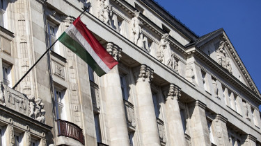Hungary 2020 deficit target 'very ambitious'