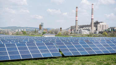 Hungary at the bottom of EU's renewable source ranking