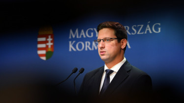 Hungary could launch new family housing allowance scheme already in 2018