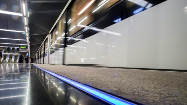 Hungary found to have misused EUR 283 mln in EU metro funding