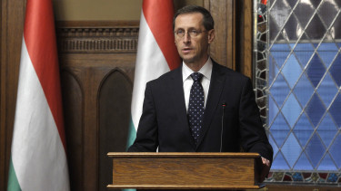 Hungary introduces two economy protection measures on Wednesday