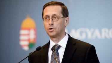 Hungary is in no rush to join the Eurozone - Varga