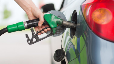 Hungary Mol lowers fuel prices further