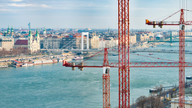 Hungary outperforms peers in Central and Eastern Europe