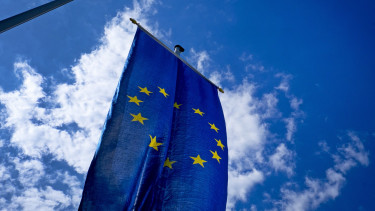 Hungary records huge EU funds inflow in May