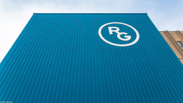 Hungary Richter profit leaps in the first quarter of 2019