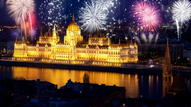 Hungary shows best performance since before IMF bailout