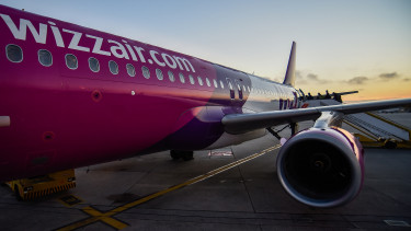 Hungary slaps Wizz Air with another HUF 300 mn fine