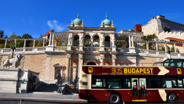 Hungary superbond props up Q2 gov't security volumes