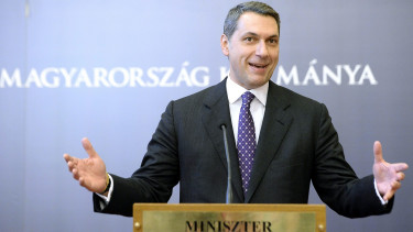 Hungary to allocate all available EU funds by end-2018, early 2019