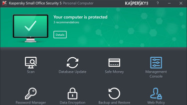 Hungary to ban Kaspersky from gov't computers