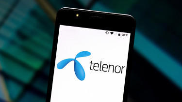 Hungary to buy stake in mobile provider