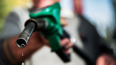 Hungary to raise excise tax on motor fuels over the oddest of legislations