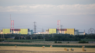 Hungary to re-negotiate Paks 2 contract with Russia