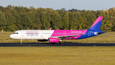 Hungary Wizz Air successfully fends off consequence of Brexit