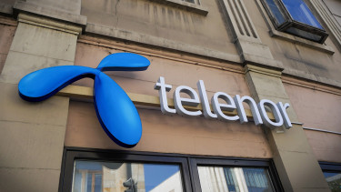 Hungary's 'Mészáros & Co.' remains interested in local Telenor arm