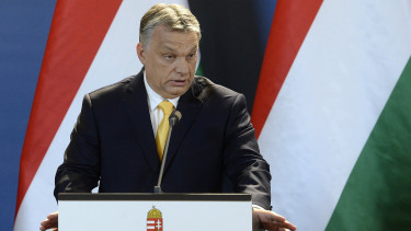 Hungary's Orbán emboldened in his illiberal democracy agenda
