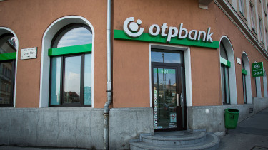 Hungary's OTP buys fourth-largest bank in Slovenia