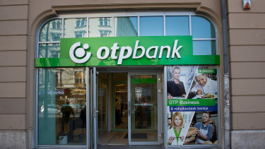 Hungary's OTP buys yet another bank